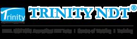 Trinity NDT Blog