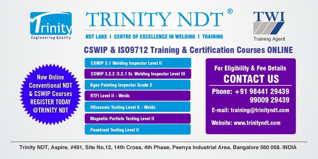 www.trinityndt.com